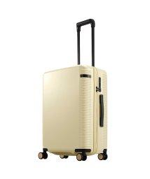 ace.TOKYO/エース ウォッシュボードZ スーツケース 軽量 ストッパー ダイヤルロック 60L Mサイズ ace.TOKYO 04066/502460267