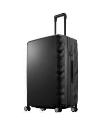 ace.TOKYO/エース ウォッシュボードZ スーツケース 軽量 ストッパー ダイヤルロック 受託手荷物規定内 91L Lサイズ ace.TOKYO 04067/502460408