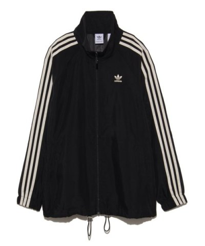 【adidas Originals】WINDBREAKER
