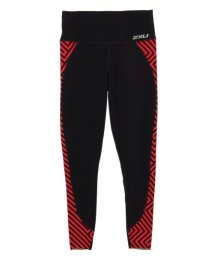 OTHER/【2XU】FITNESS HI-RISE COMPRESSION TIGHTS/502460521