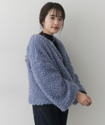 URBAN RESEARCH OUTLET/【ITEMS】ボアジャケット/502444935