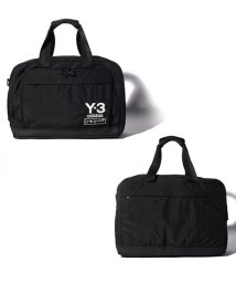Y-3/【Y-3】WEEKENDER/502447941
