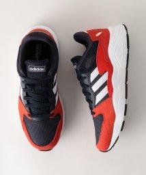 coen/adidas(アディダス)ADICHAOS EF1051 EF1054/502458387