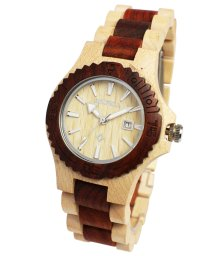 SP/木製腕時計 WDW001-02/502458550