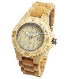 SP/木製腕時計 WDW001-03/502458551