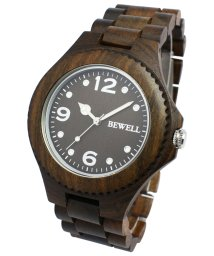 SP/木製腕時計 WDW002-02/502458553
