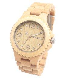 SP/木製腕時計 WDW002-04/502458554