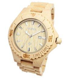 SP/木製腕時計 WDW003-01/502458555