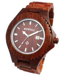 SP/木製腕時計 WDW003-02/502458556