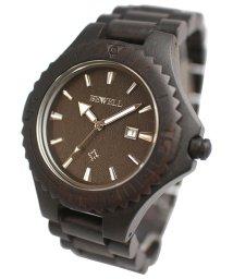 SP/木製腕時計 WDW003-03/502458557