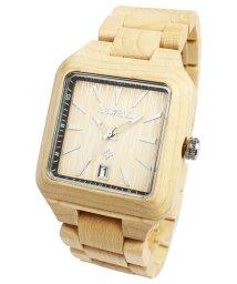 SP/木製腕時計 WDW010-01/502458559