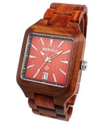 SP/木製腕時計 WDW010-02/502458560