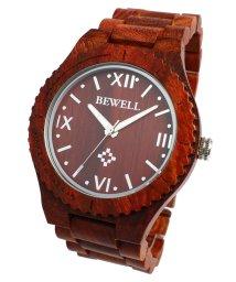 SP/木製腕時計 WDW011-01/502458561