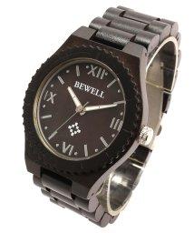 SP/木製腕時計 WDW011-02/502458562