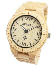 SP/木製腕時計 WDW011-03/502458563