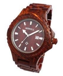 SP/木製腕時計 WDW012-01/502458564