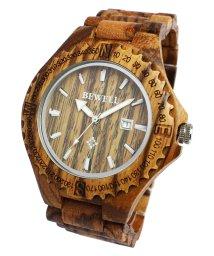 SP/木製腕時計 WDW012-02/502458565