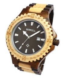 SP/木製腕時計 WDW012-03/502458566