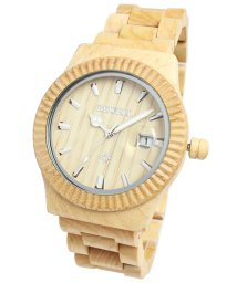 SP/木製腕時計 WDW015-01/502458567