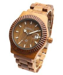 SP/木製腕時計 WDW015-02/502458568