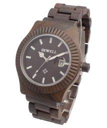 SP/木製腕時計 WDW015-03/502458569
