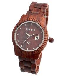 SP/木製腕時計 WDW016-02/502458571