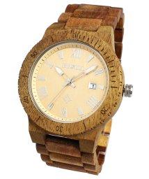 SP/木製腕時計 WDW017-01/502458572