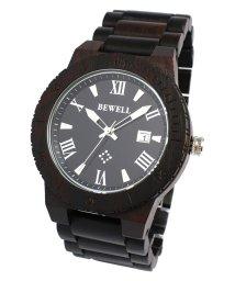 SP/木製腕時計 WDW017-02/502458573