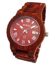SP/木製腕時計 WDW017-03/502458574