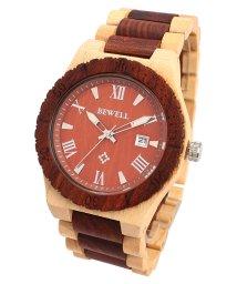 SP/木製腕時計 WDW017-04/502458575