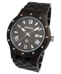 SP/木製腕時計 WDW018-01/502458576