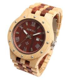 SP/木製腕時計 WDW018-02/502458577