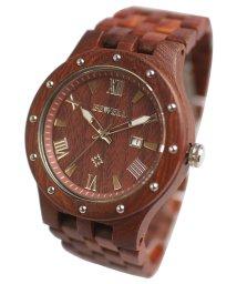 SP/木製腕時計 WDW018-03/502458578