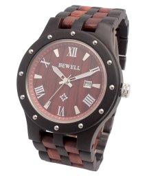 SP/木製腕時計 WDW018-04/502458579