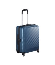 ProtecA/プロテカ ステップウォーカー スーツケース 75L PROTECA 02892/502460740