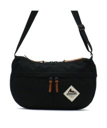 GREGORY/グレゴリー GREGORY ショルダーバッグ SUNBIRD SUNSET SATCHEL 13L/502461896