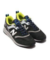 New Balance/ニューバランス CM997HFD/502462096