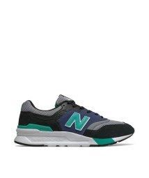 New Balance/ニューバランス CM997HZK/502462097