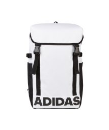 adidas/アディダス リュック カブセ スクエア型 21L B4 ADIDAS 55852 スクールバッグ 男女兼用 メンズ レディース/502462113
