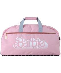 BARBIE/バービー ジェシカ ボストンバッグ Barbie 57125/502462375