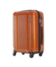 BERMAS/バーマス コネクト スーツケース 機内持ち込み LCC対応 Sサイズ 34L 軽量 USBポート BERMAS 60280/502462468