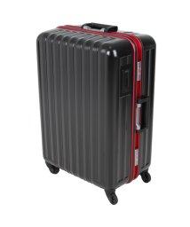 BOUNDRIP/バウンドリップ スーツケース Mサイズ フレーム ストッパー付き 軽量 丈夫 大容量 BOUNDRIP 70L BD55/502462483