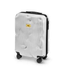 CRASH BAGGAGE/クラッシュバゲージ スーツケース 機内持ち込み Sサイズ 40L かわいい 軽量 CRASH BAGGAGE cb151/502462534