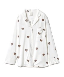 gelato pique/ハートシャツ/502462539