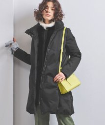 UNITED ARROWS/別注<WOOLRICH(ウールリッチ)> COCOON ダウンコート 19AW†/502462568