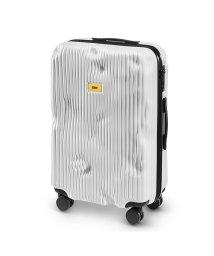 CRASH BAGGAGE/クラッシュバゲージ スーツケース Mサイズ 65L かわいい 軽量 CRASH BAGGAGE cb152/502462569