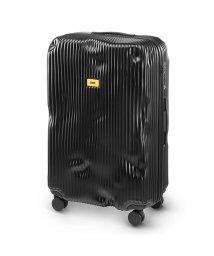 CRASH BAGGAGE/クラッシュバゲージ スーツケース Lサイズ 大容量 大型 軽量 かわいい CRASH BAGGAGE 100L cb153/502462570
