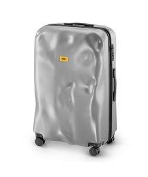 CRASH BAGGAGE/クラッシュバゲージ スーツケース Lサイズ 100L かわいい 大容量 大型 軽量 CRASH BAGGAGE cb163/502462573