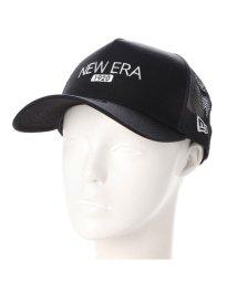 NEW ERA/ニューエラ NEW ERA キャップ CAP12108904 940ブラック 12108904/502462845