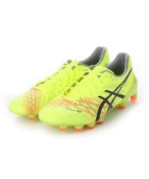 ASICS/アシックス asics サッカー スパイクシューズ DS ライト アクロス 1101A017/502451156